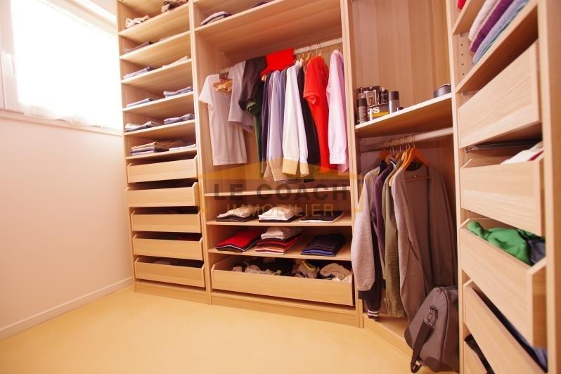 Sale apartment Lagny sur marne 350000€ - Picture 5