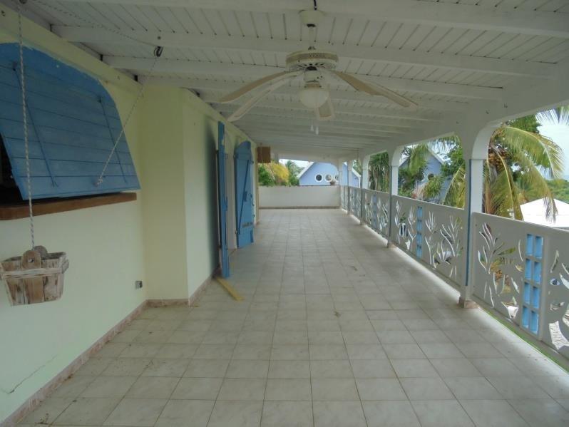 Sale house / villa Ste anne 388500€ - Picture 6