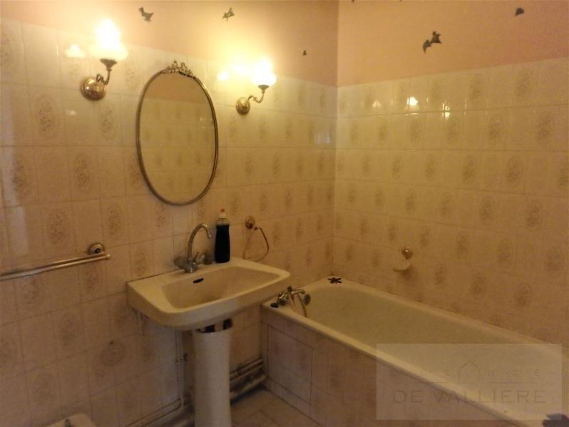 Vente appartement Nanterre 420000€ - Photo 8