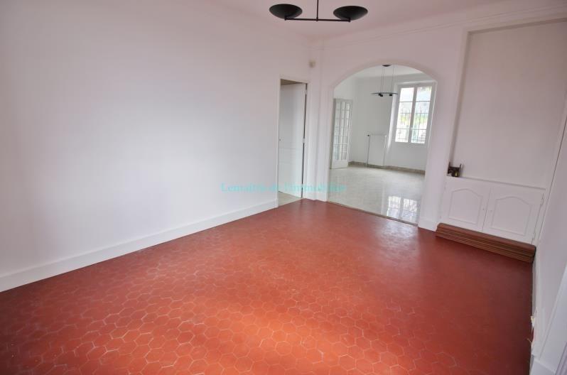 Vente maison / villa Grasse 420000€ - Photo 18