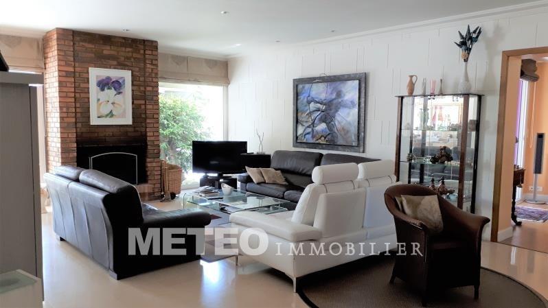 Deluxe sale house / villa Les sables d'olonne 798600€ - Picture 4