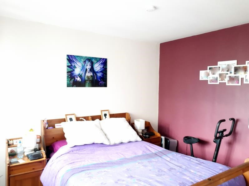Vente appartement Pontoise 175 000€ - Photo 6