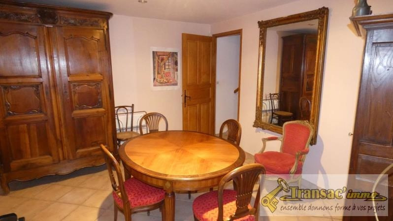 Vente maison / villa Courpiere 128 400€ - Photo 7