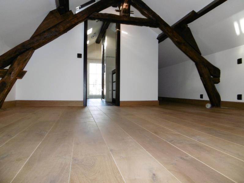 Sale house / villa Limours 469000€ - Picture 10