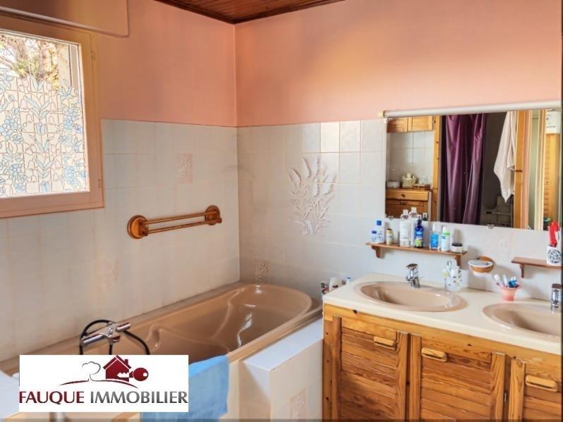 Venta  casa Montelier 359000€ - Fotografía 6