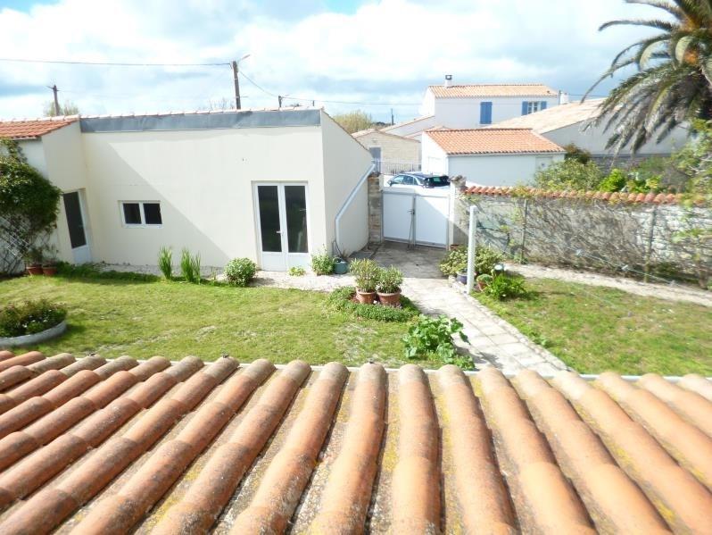 Vente maison / villa St denis d'oleron 293200€ - Photo 11