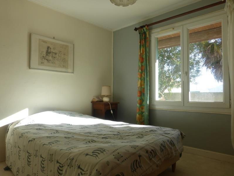 Sale house / villa Dolus d'oleron 358800€ - Picture 10
