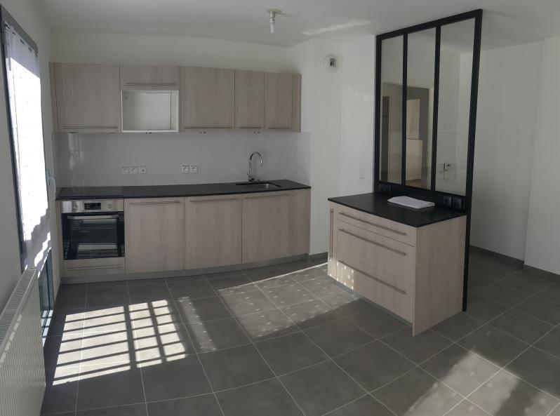 Vente appartement Arcachon 289000€ - Photo 2