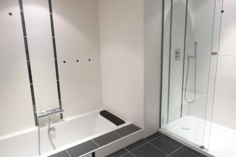 Vente appartement Brest 169 900€ - Photo 7