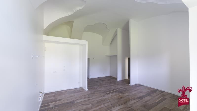 Vente appartement Chambery 290000€ - Photo 2