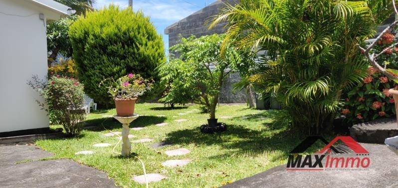 Vente maison / villa St joseph 205000€ - Photo 3
