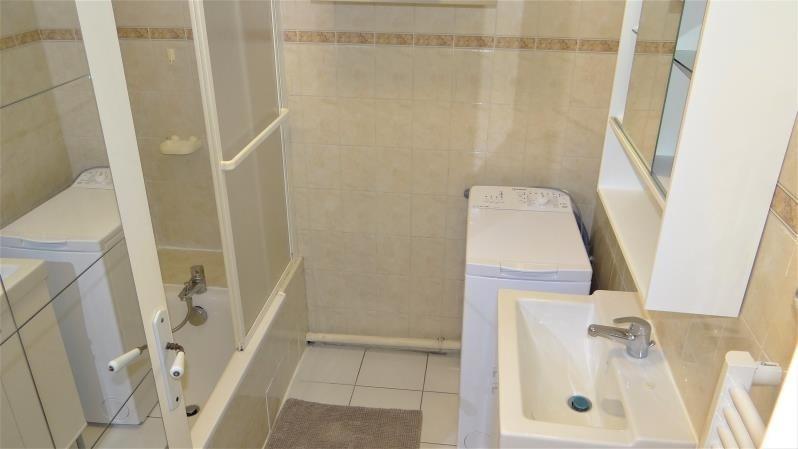Vente appartement Cavalaire sur mer 205000€ - Photo 6