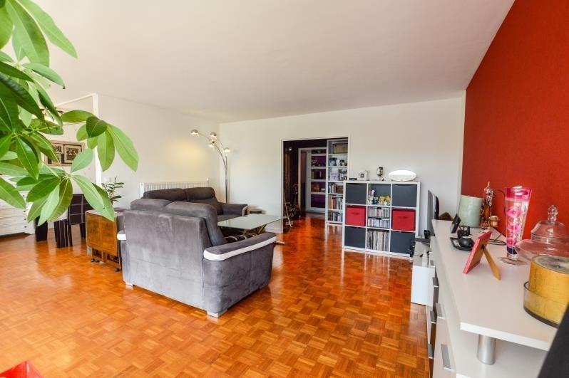 Vente appartement Pau 140400€ - Photo 6