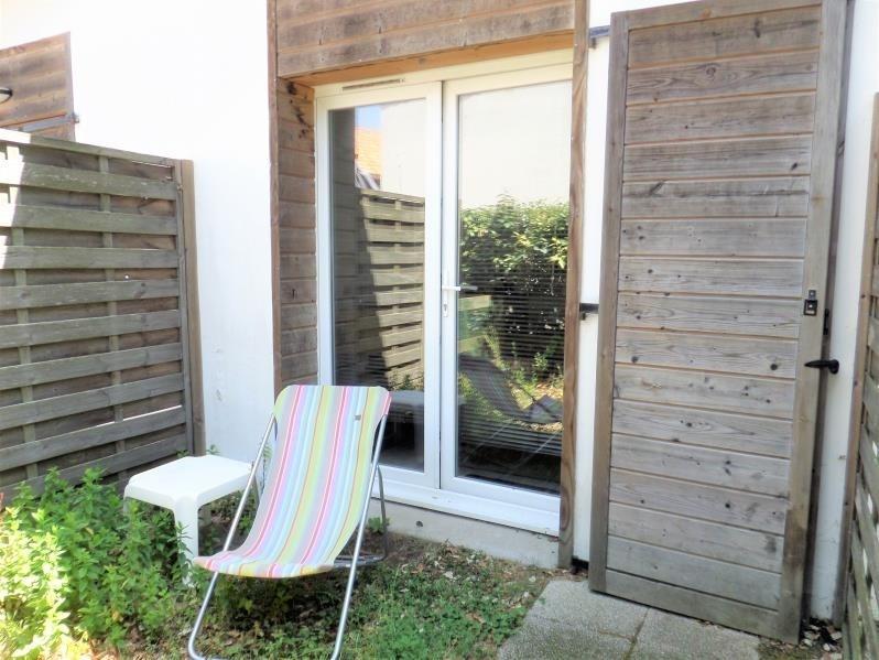 Sale apartment St brevin l ocean 199500€ - Picture 7