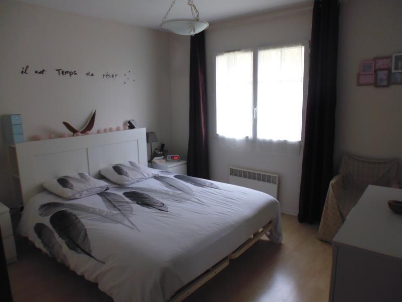 Venta  casa Mignaloux beauvoir 296000€ - Fotografía 6