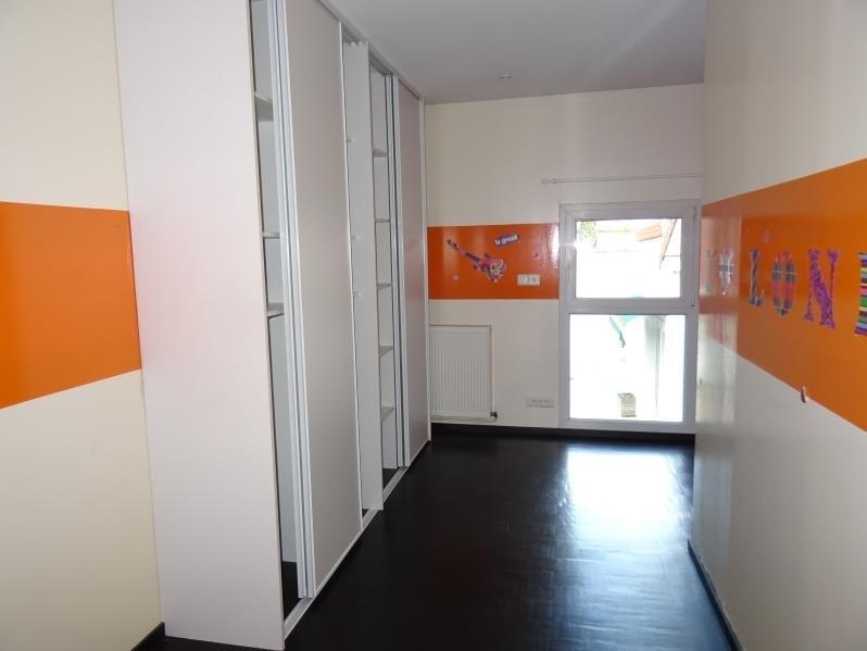 Location loft/atelier/surface Roanne 1135€ CC - Photo 9