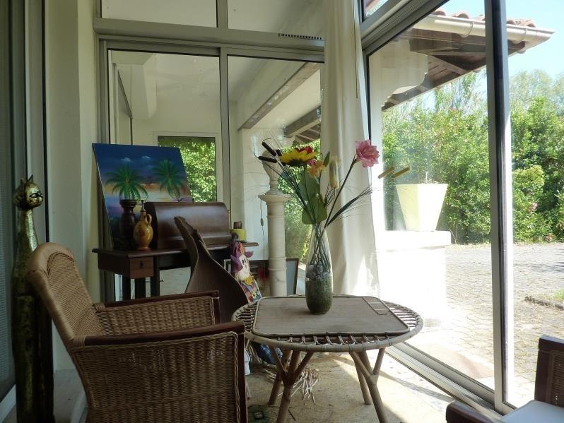 Vente maison / villa Le grand village plage 418000€ - Photo 19