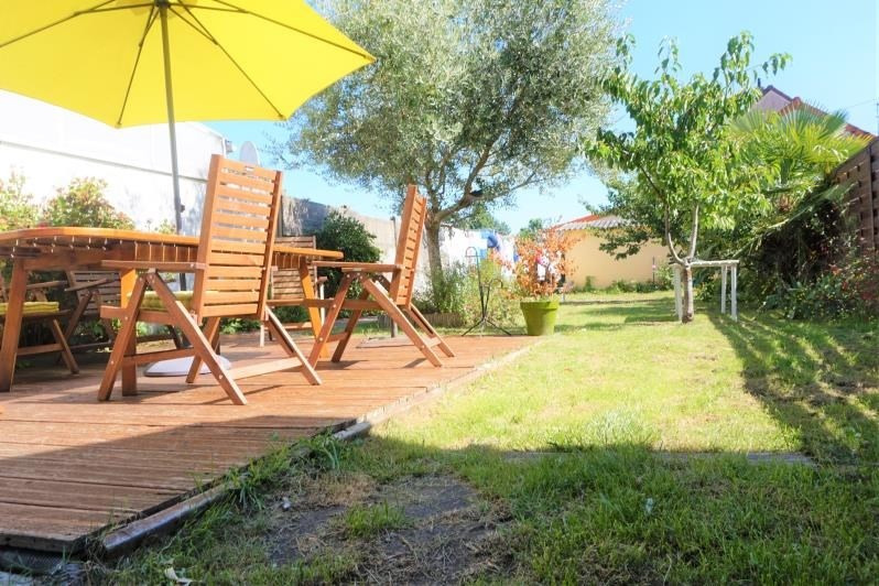 Vente maison / villa Le mans 269 200€ - Photo 1