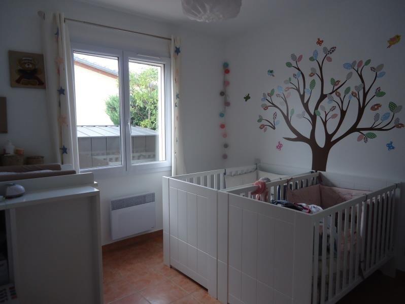Vente maison / villa Maureillas las illas 209000€ - Photo 4
