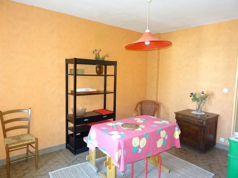 Vente appartement Tours 176400€ - Photo 4