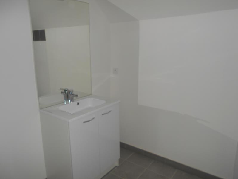 Location appartement Honfleur 490€ CC - Photo 5