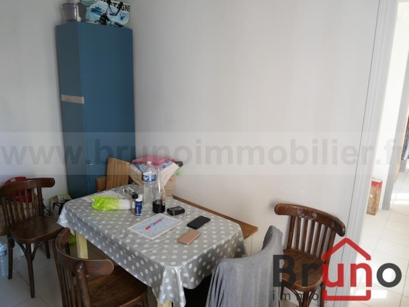 Vente maison / villa Fort mahon plage 276000€ - Photo 15