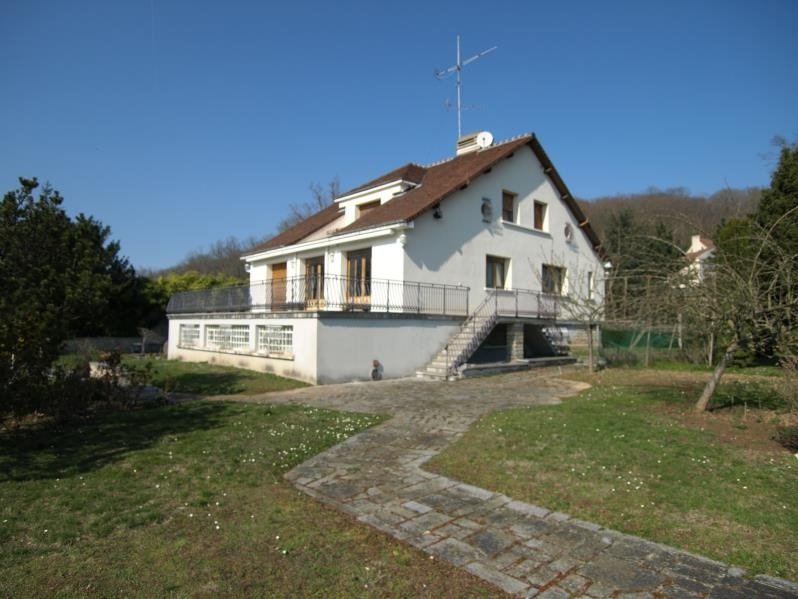 Vente maison / villa Montfort l amaury 644 800€ - Photo 3