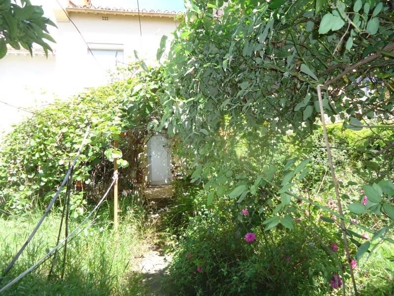 Sale house / villa Perpignan 173 300€ - Picture 4