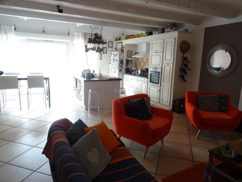 Sale house / villa Valros 399000€ - Picture 10