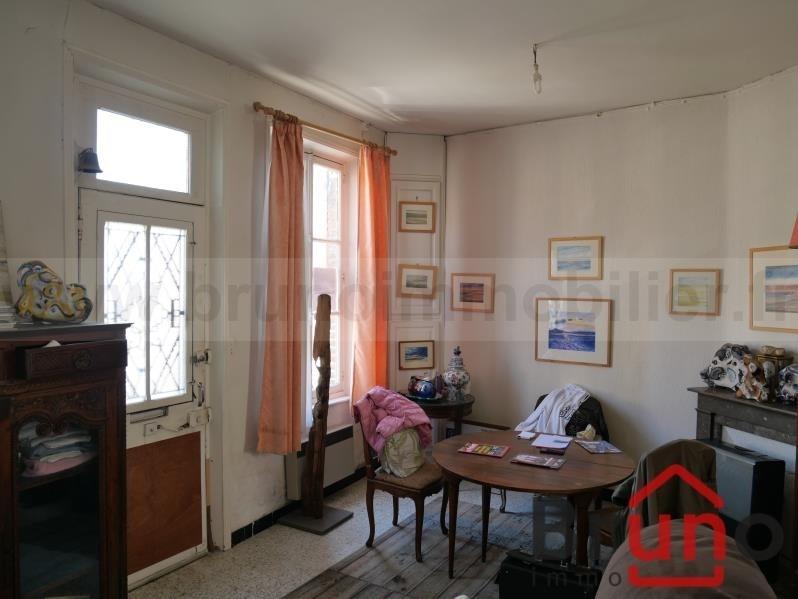 Vendita casa Le crotoy 199800€ - Fotografia 3