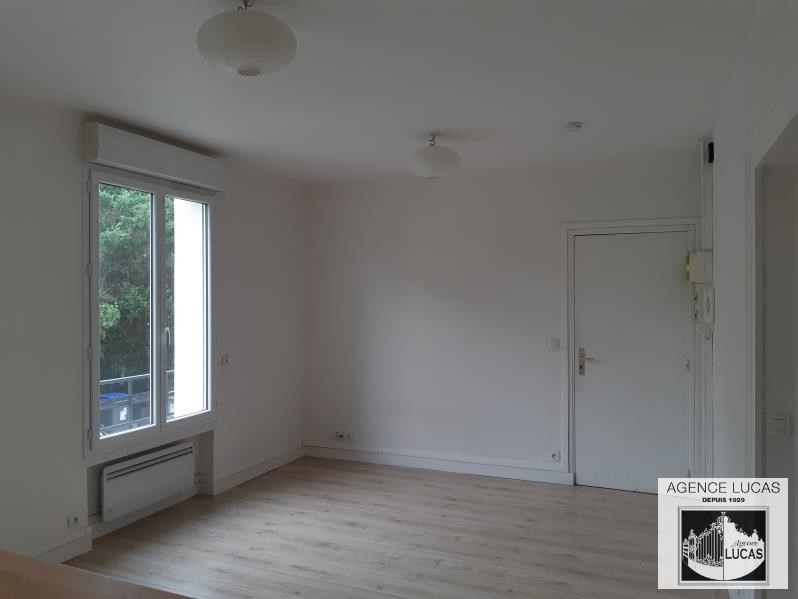 Location appartement Bourg la reine 795€ CC - Photo 2