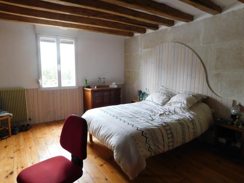 Sale house / villa Vendome 234000€ - Picture 6