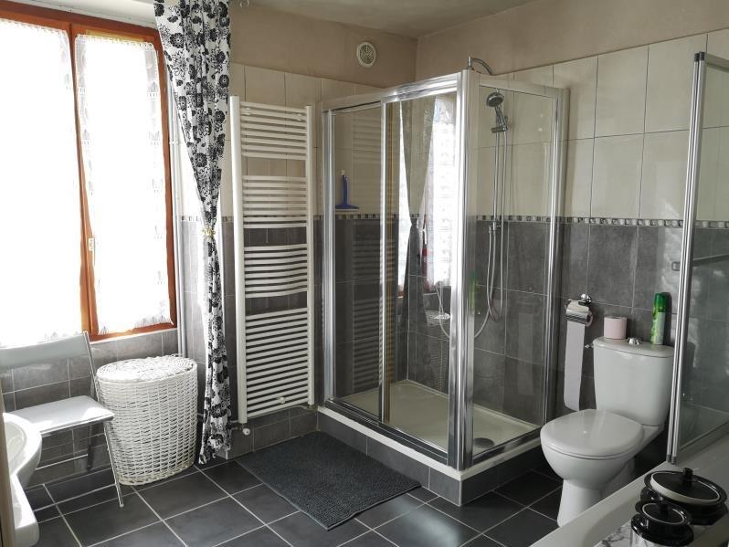 Vente maison / villa Secteur boissy l'aillerie 283500€ - Photo 6