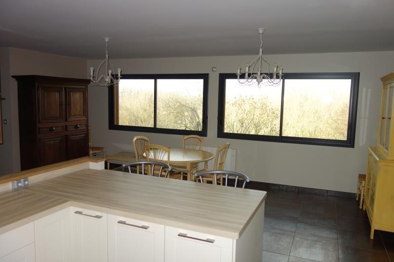 Revenda casa Caen 472500€ - Fotografia 3