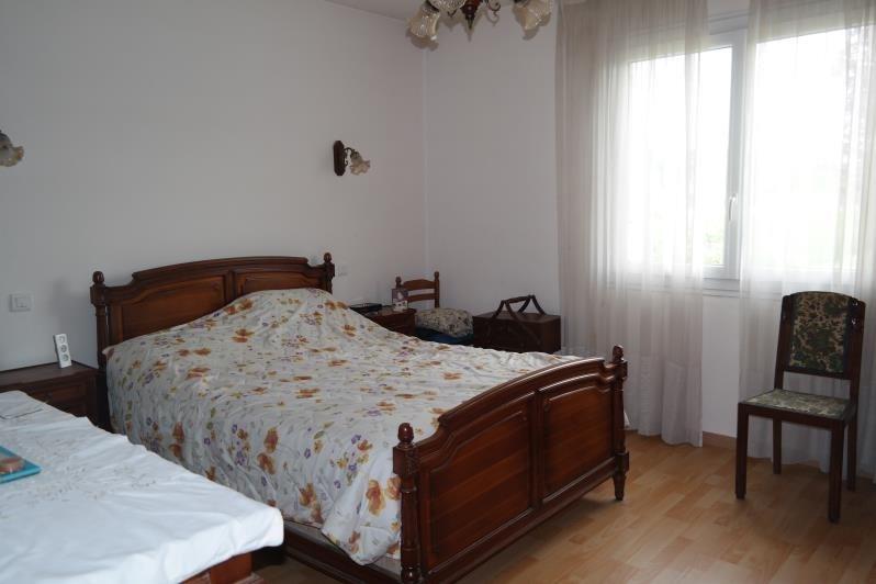 Vente maison / villa Grisolles 196000€ - Photo 6