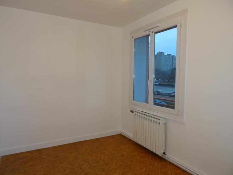Rental apartment Roanne 445€ CC - Picture 5