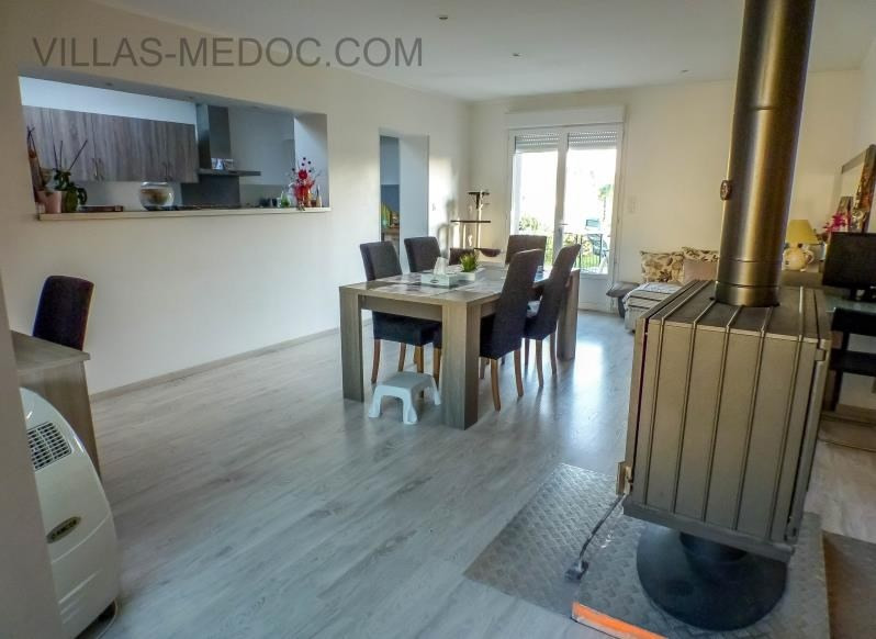 Vente maison / villa Vendays montalivet 233 500€ - Photo 6