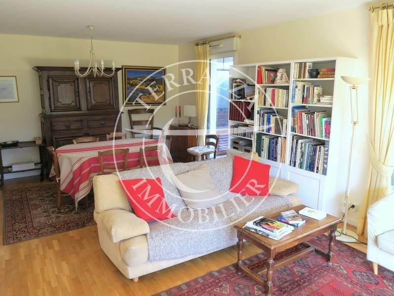 Vente appartement Marly-le-roi 595 000€ - Photo 8