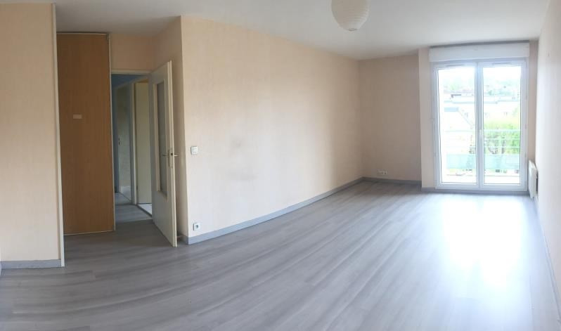 Vente appartement Toulouse 115 000€ - Photo 6