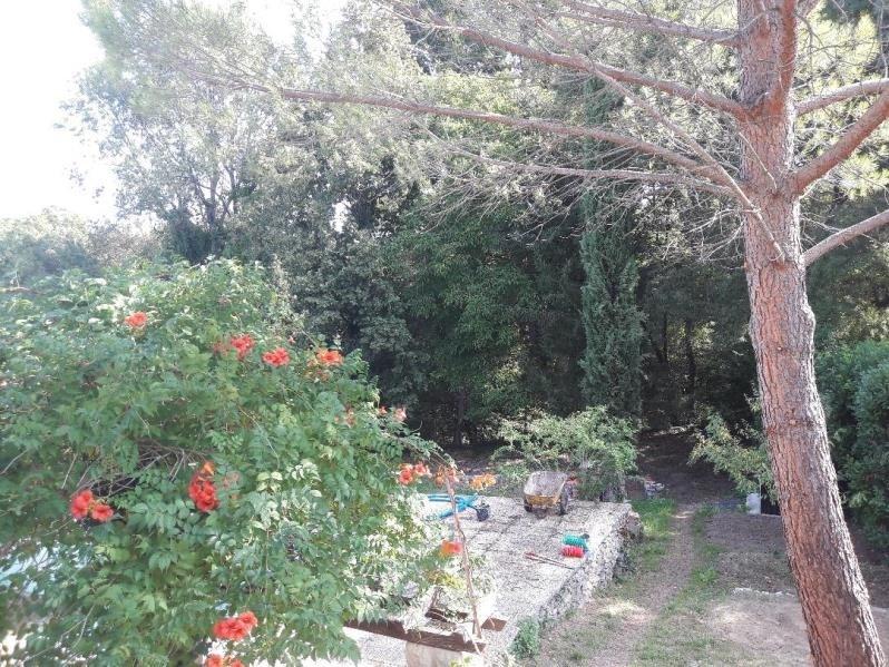 Vente maison / villa Fuveau 440000€ - Photo 5