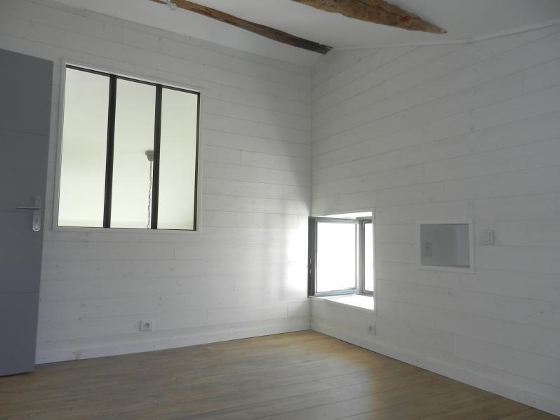 Sale house / villa Le thou 149000€ - Picture 2