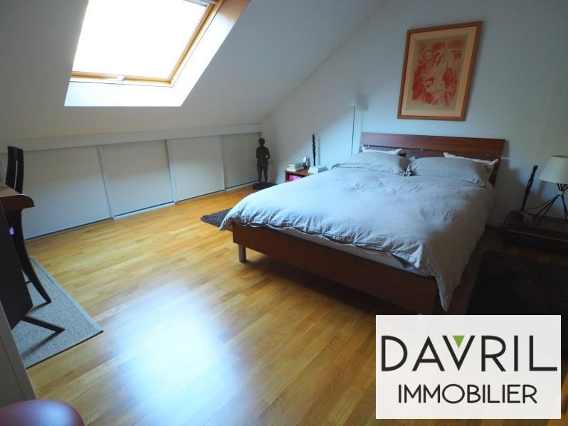 Revenda casa Andresy 310000€ - Fotografia 5