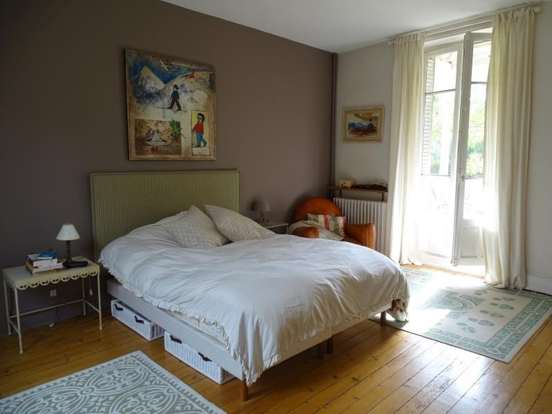 Deluxe sale house / villa Fleurines 995000€ - Picture 7