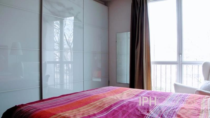Vente appartement Neuilly sur seine 829 000€ - Photo 3
