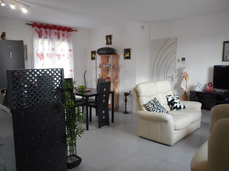 Vente maison / villa Albi 149000€ - Photo 1