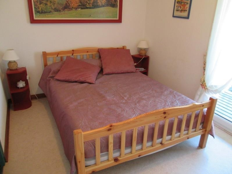 Investment property apartment Mimizan 156600€ - Picture 5