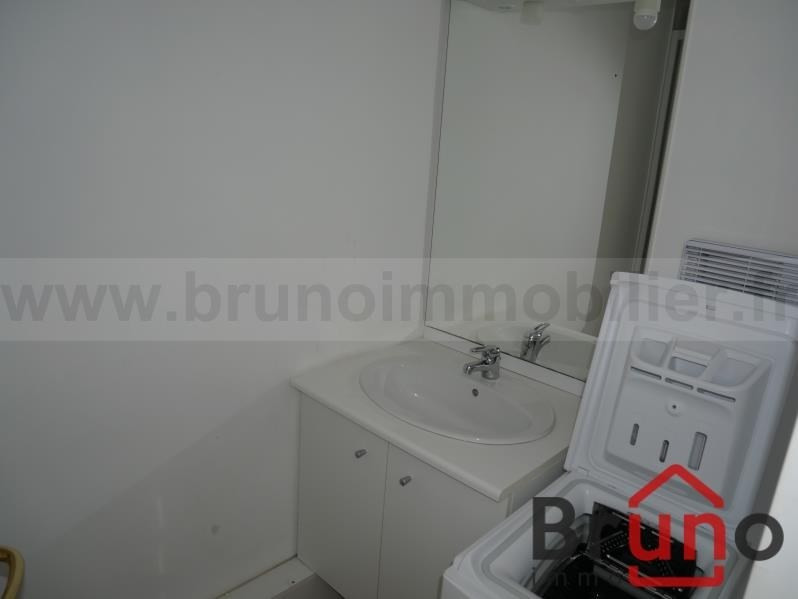 Vente appartement Quend-plage  - Photo 13