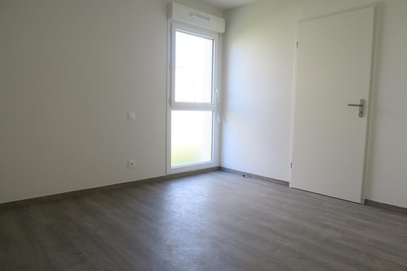 Vente maison / villa Royan 232100€ - Photo 6