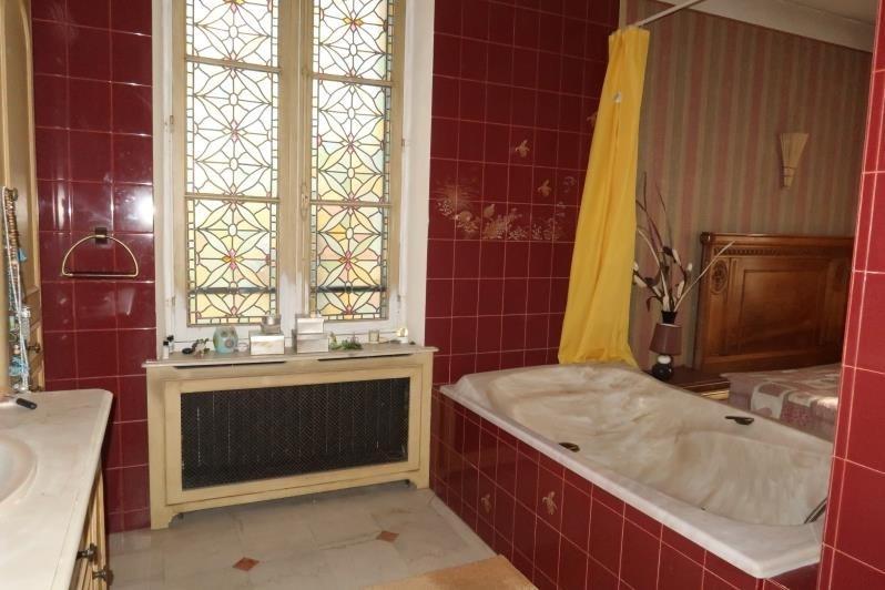 Vendita casa Nogent le roi 430000€ - Fotografia 8
