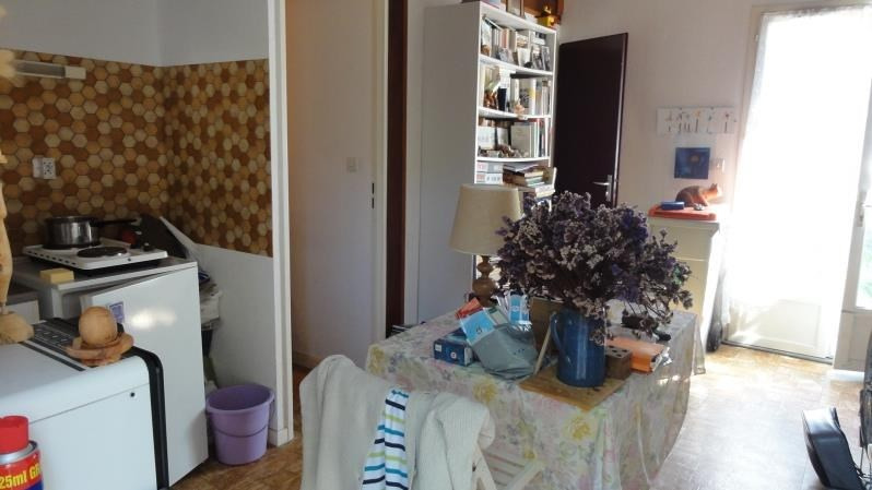 Vente maison / villa St trojan les bains 111200€ - Photo 2